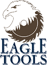 EAGLE Tools, Logo